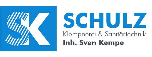 Klempnerei & Sanitärtechnik Schulz, Inh. Sven Kempe